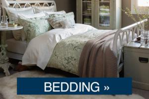 bedding gallery