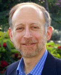 Dr. Jeffrey Marcus