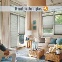 Hunter Douglas Dealer